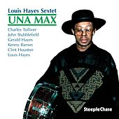 Play & Download Una Max by Louis Hayes | Napster