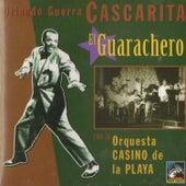 El Guarachero by Orquesta Casino De La Playa