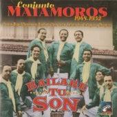 Bailaré Tu Son by Beny More