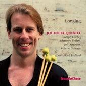 Play & Download Longing by Joe Locke | Napster