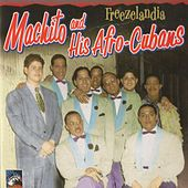 Freezelandia by Machito