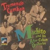 Play & Download Tremendo Cumban by Machito | Napster