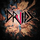 Play & Download Druids by The Druids | Napster