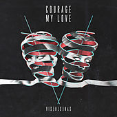 Play & Download Synesthesia by Courage My Love | Napster