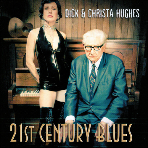 Play & Download 21st Century Blues by Christa Hughes | Napster