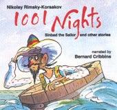 1001 Nights by Nikolai Rimsky-Korsakov
