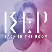 Back In The Room by Klp