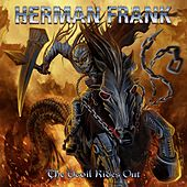 Play & Download The Devil Rides Out by Herman Frank | Napster