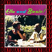 The Complete Ella and Basie Sessions (Hd Remastered Edition, Doxy Collection) von Ella Fitzgerald