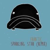 Sparkling Star von Frantic
