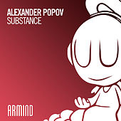 Play & Download Substance by Alexander Popov | Napster