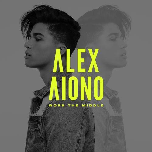 Work The Middle de Alex Aiono