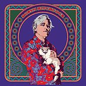Play & Download Robyn Hitchcock by Robyn Hitchcock | Napster