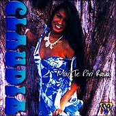 Play & Download Mai Te Piri Rava by Claudia | Napster