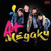 Play & Download Megaku by A+ | Napster