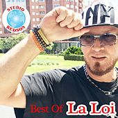 Best of La loi by Cheb Bilal