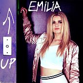 Play & Download Up by Emilia | Napster
