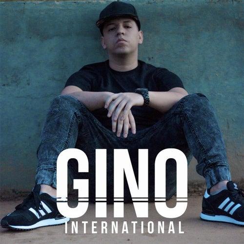 International di Gino