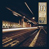 Deep as the Night by Special EFX