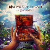 Play & Download Quiet World (Instrumental Version) by Native Construct | Napster