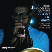 Play & Download Flight of Mind by Eddie Henderson | Napster