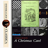 A Christmas Carol (unabridged) by Charles Dickens