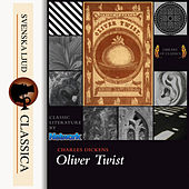 Play & Download Oliver Twist (unabridged) by Charles Dickens | Napster