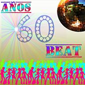 Años 60: Beat by Various Artists
