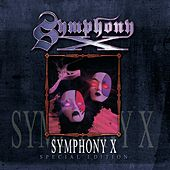 Play & Download Symphony X (Special Edition) by Symphony X | Napster