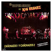 Play & Download Cañonazos 1 Y 2 by El Super Show De Los Vaskez | Napster