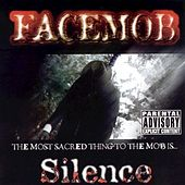 Silence by Various Artists