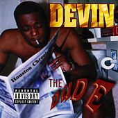 Play & Download The Dude by Devin The Dude | Napster