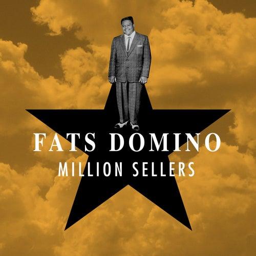 Million Sellers von Fats Domino