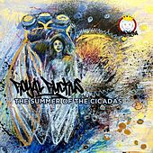 Play & Download The Summer of the Cicadas by Royal Ruckus | Napster