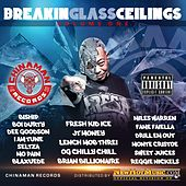Play & Download Breaking Glass Ceilings, Vol. 1 by Various Artists | Napster