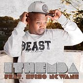 Play & Download Ithemba by Beast | Napster