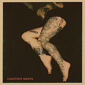 Let It Down by Chestnut Grove