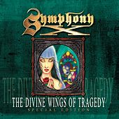 Play & Download The Divine Wings of Tragedy (Special Edition) by Symphony X | Napster