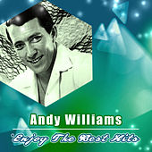 Enjoy the Best Hits de Andy Williams