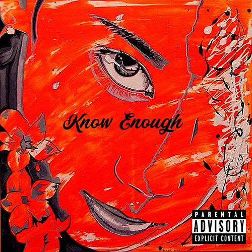 Play & Download Know Enough by Jogger | Napster