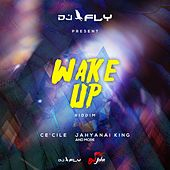 Play & Download Wake up Riddim by Various Artists | Napster