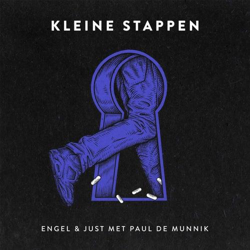 Play & Download Kleine Stappen (feat. Paul De Munnik) by Engel | Napster