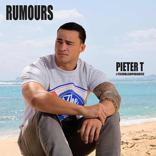 Play & Download Rumours (Trouble in Paradise) by Pieter T | Napster