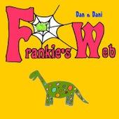 Frankie's Web by Dan