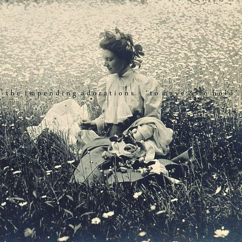 Play & Download To Have and to Hold by The Impending Adorations | Napster