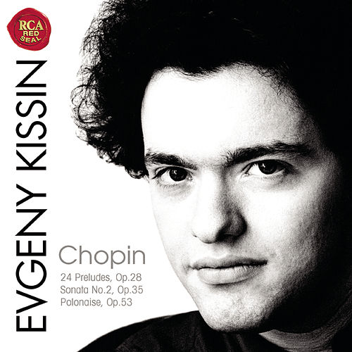 Play & Download Chopin- 24 Preludes by Frederic Chopin | Napster