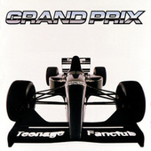 Play & Download Grand Prix by Teenage Fanclub | Napster