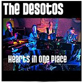 Play & Download Hearts in One Place by The DeSotos | Napster