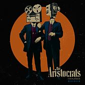 Play & Download Cue Playback by The Aristocrats | Napster