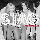 Play & Download The Bedazzler by Stag | Napster
